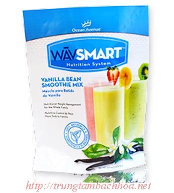 Sữa bột Wav Smart