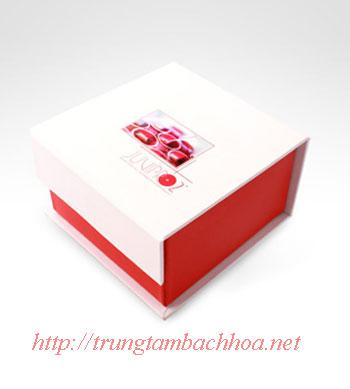 Mỹ phẩm tế bào gốc JuviPro2