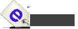 Logo trung tâm bách hóa, siêu thị bán hàng online với giá tốt nhất