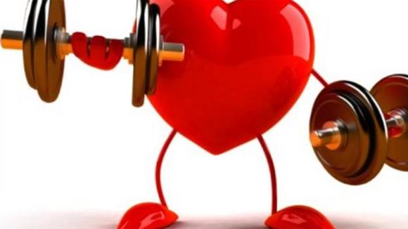 Sản phẩm ProArgi9 sức khỏe cho trái tim