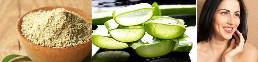 Mannos hỗ trợ tiêu hóa, tăng sức đề kháng