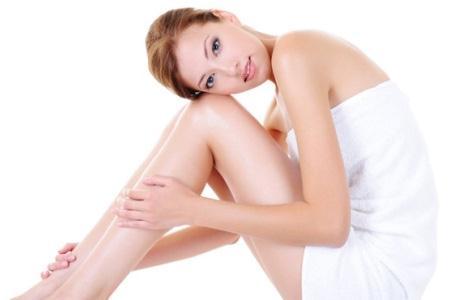 MD Dermatics cho bạn một làn da đẹp tự nhiên