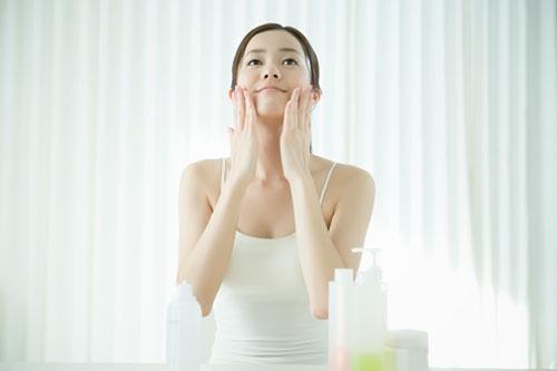 Hướng dẫn sử dụng mỹ phẩm MD Dermatics