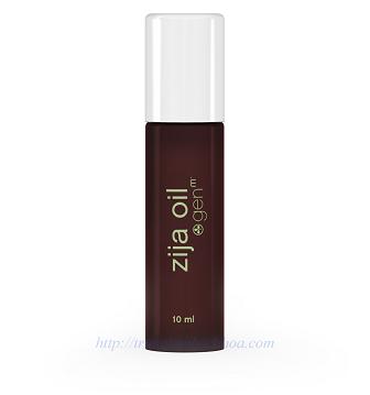 Sản phẩm tinh dầu Oli Zija