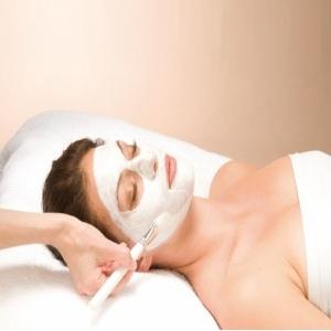 Mặt nạ làm mịn da Face Mask Regenerating & Smoothing của Lissio HA