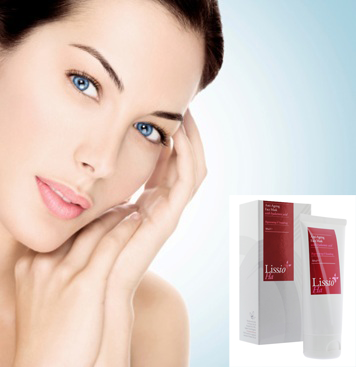 Mặt nạ dưỡng mặt tái tạo và làm mịn da
