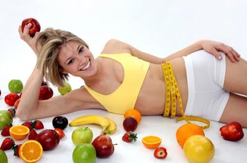 Thực phẩm chức năng giúp phòng bệnh tật