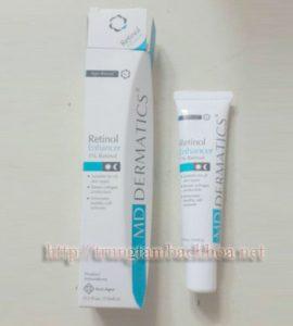 retinol enhancer thay thế renew