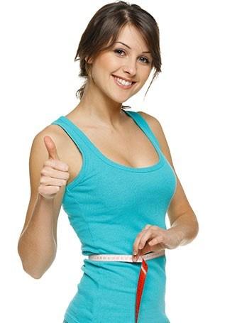 Lời khuyên giúp bạn giảm cân