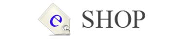 Trung tâm bách hóa, siêu thị bán hàng trực tuyến với giá tốt nhất